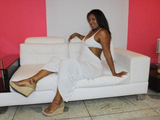 KendraEbony-black girl from xlovecam
