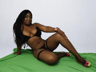 Sexy profile pic of AdelleW