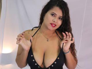 Webcam de AdelleFontaineX