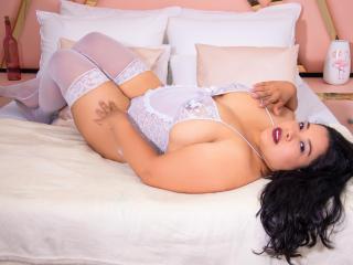 Webcam de AranaFox