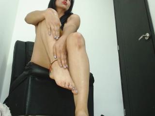 Webcam de Rosia