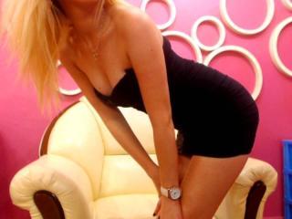 IngridStar's Cam Sex Chat