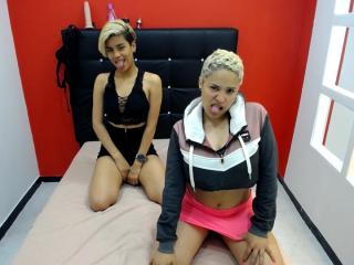 AlissonAndMia webcam