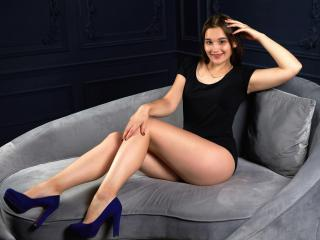 Webcam model AmyBon from XLoveCam