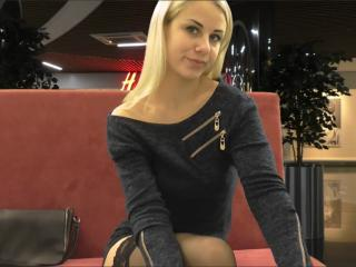AmyLovee webcam