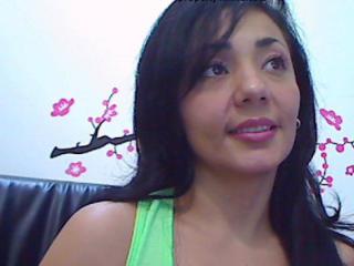 CathyHorny webcam
