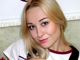 ChloeRossE webcam