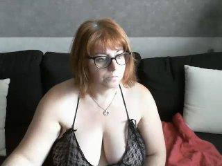 ChloelaCoquine