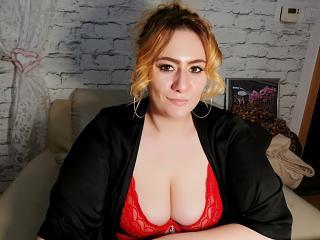 DeniseSexy