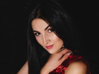 Webcam model EleonorckaStar from XLoveCam