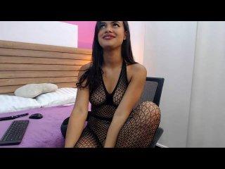 KhendraTexas webcam