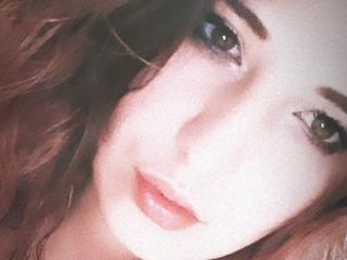 Webcam model LilyAshley from XLoveCam