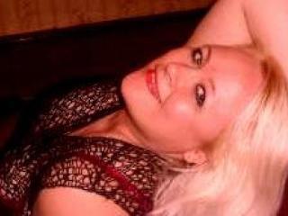 Webcam model LovelyAly profile picture