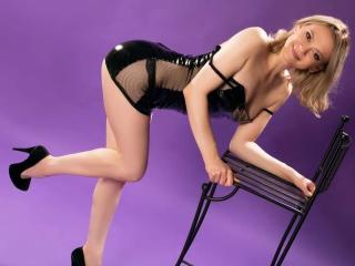 Webcam model LusciousSexyEyes from XLoveCam