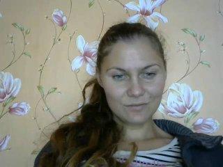 MelissaSkyblue