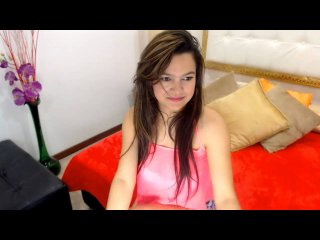 Webcam model NataliaLover from XLoveCam