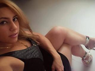 NatalieRohse webcam