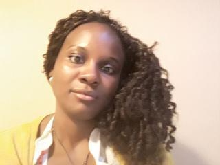 Queysha webcam