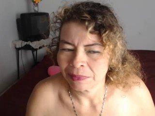 RubyLoveLatinas webcam