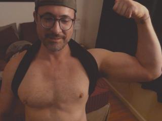 ScottNorth webcam