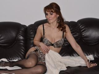Webcam model SensuallDesire from XLoveCam