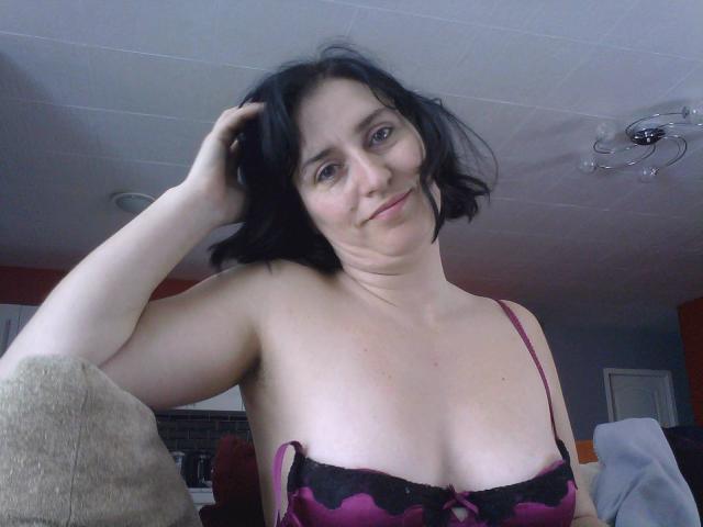 зрелые женщины по веб камерам порно