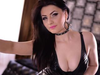 Webcam model VanessaGlory from XLoveCam