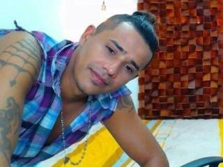 SantiagoHardy