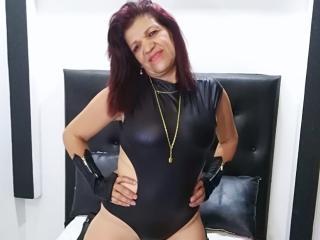 EmilyMadure